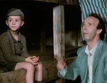 10 grandes películas para rendir homenaje a tu padre