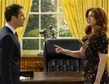 'Will y Grace' celebra su 20 aniversario con una tercera temporada para su revival