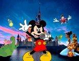 11 canciones Disney que probablemente no recuerdas pero que se merecen que lo hagas