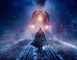 Lanzamientos DVD y Blu-Ray: 'Asesinato en el Orient Express', 'Wonder', 'La niebla y la doncella'