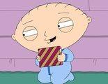 'Padre de familia': Stewie revela el secreto de su voz y da detalles sobre su orientación sexual
