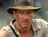 Steven Spielberg confirma cuándo empezará el rodaje de 'Indiana Jones 5'
