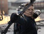 'Vengadores: Infinity War': Los hermanos Russo explican qué pasa con Ojo de Halcón