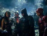 'Liga de la Justicia' se convierte en la película de DC con peor recaudación de taquilla