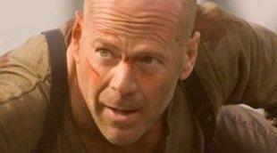 10 curiosidades sorprendentes de Bruce Willis
