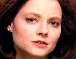 De 'El silencio de los corderos' a 'Taxi Driver': Las 10 mejores interpretaciones de Jodie Foster