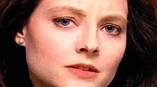 Jodie Foster, una de las grandes, en 10 papeles inolvidables