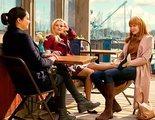 'Big Little Lies': Las protagonistas ya están rodando la segunda temporada y compartiendo fotos