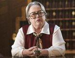 'American Horror Story': Kathy Bates regresará en la temporada 8