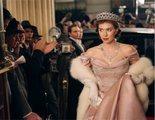 'The Crown': la productora se disculpa con Claire Fox y Matt Smith por su diferencia salarial