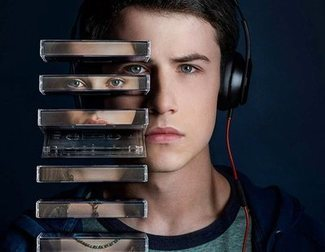 '13 Reasons Why': Netflix evitará polémicas en la temporada 2 introduciendo este significativo cambio
