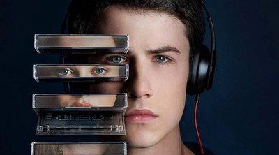 '13 Reasons Why': Netflix evitará polémicas en la temporada 2 introduciendo este significativo cambio