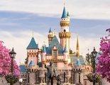 Disneyland retira una escena polémica de la atracción de 'Piratas del Caribe'