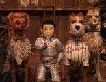 'Isla de perros': Wes Anderson deja huella con una distopía política