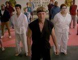 'Cobra Kai': El primer tráiler del spin-off de 'Karate Kid' viene cargado de nostalgia