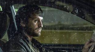 Las claves de 'El aviso', la nueva película de Raúl Arévalo y Aura Garrido