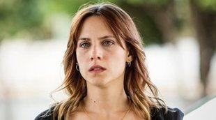 Aura Garrido y Belén Cuesta nos hablan sobre sus personajes en 'El aviso'
