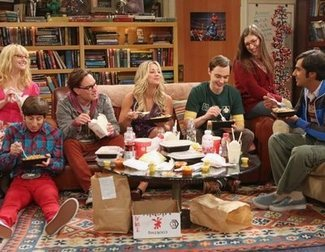 'The Big Bang Theory' ficha a Jerry O'Connell para interpretar al hermano de Sheldon Cooper