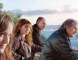 'La casa junto al mar': Compromiso y fe en la esperanza