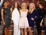 Las Spice Girls pondrán sus voces a unas superheroínas de animación: 'Es justo lo que Marvel necesita'