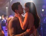'Cincuenta sombras liberadas': Una pareja recreó todas las escenas de sexo en un solo fin se semana