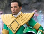 'Power Rangers': El Ranger Verde original vuelve como villano en 'Power Rangers: Shattered Grid'