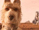 'Isla de perros' se enfrenta a varias críticas por estereotipar la cultura japonesa