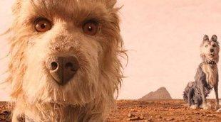 'Isla de perros' recibe críticas por estereotipar la cultura japonesa