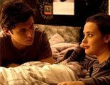 Matt Bomer compra una sesión de cine entera para proyectar 'Con amor, Simon' gratis