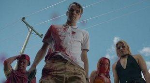 10 películas para definir el terror millennial