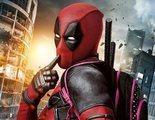 'Deadpool': La serie animada que preparaba Donald Glover para FX es cancelada