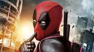 La serie animada de 'Deadpool' es cancelada