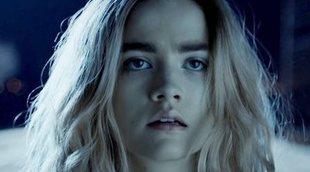 Tráiler de 'Impulse', la secuela de 'Jumper' en forma de serie
