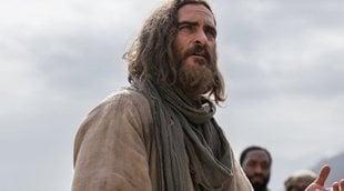 Las películas de la cartelera que disfrutar en Semana Santa