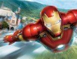 Así será el desembarco de Marvel y sus superhéroes en Disneyland París y más parques temáticos de Disney