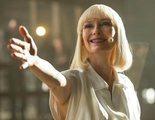 Películas originales de Netflix: 5 aciertos y 5 fallos del gigante del streaming