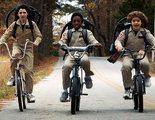 'Stranger Things': Primeros detalles de la temporada 3