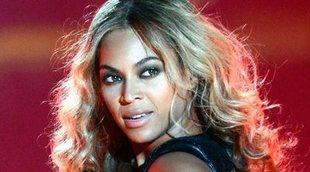 ¿Quién es la actriz que ha mordido a Beyoncé?