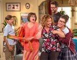 Netflix renueva 'Día a día': por qué tienes que ver esta sit-com que tendrá tercera temporada