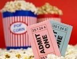El IVA del cine bajará al 10% oficialmente y Hacienda espera que se refleje en el precio de las entradas