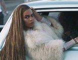 Sanaa Lathan parece ser la culpable del mordisco a Beyoncé mientras Hollywood se llena de memes