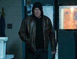 'El justiciero': Bruce Willis haciendo de Bruce Willis
