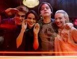 Tráiler de 'A night to remember', el episodio musical de 'Riverdale'