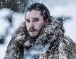 Amazon invierte mil millones de dólares en una serie para competir con 'Juego de tronos'
