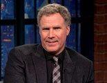 Will Ferrell elimina su cuenta de Facebook tras el escándalo de la filtración de datos