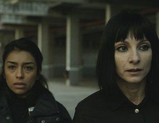 Aciertos y errores de la tercera temporada de 'Vis a vis'