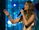 Los mejores temazos de Céline Dion para el cine