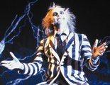 'Bitelchus': El musical que adapta el clásico de Tim Burton llegará a Brodway en octubre