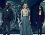 'Westworld' tiene un nuevo y espectacular tráiler de la segunda temporada con sed de venganza