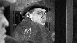 Los primeros psychokillers del cine